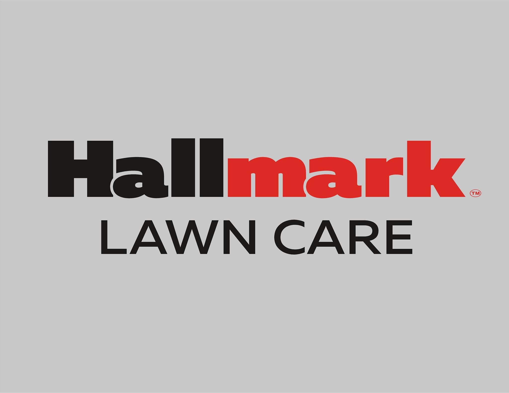 Hallmark Lawn Care Huntsville AL