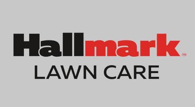 Hallmark Lawn Care Fayetteville TN