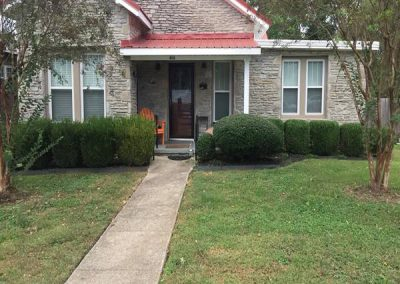 Huntsville AL House